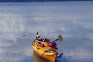 cb visit discover top10 adventure1 kayak