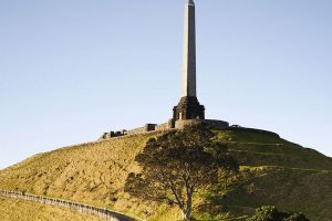 cb visit discover top10 auckland 10 volcanoes small